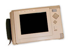 Agilent E6000B-006-E6005A