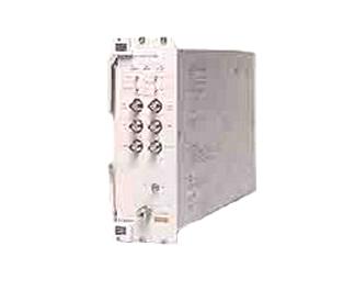 Agilent E6432A