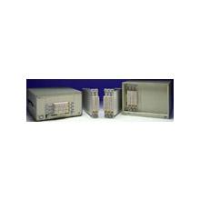 Agilent E6500A-001-003