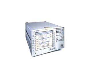 Agilent E6910A