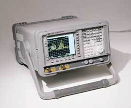 Agilent Option-E7405A-1AX