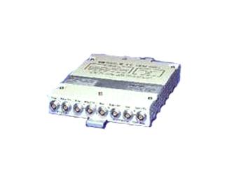 Agilent E7571A