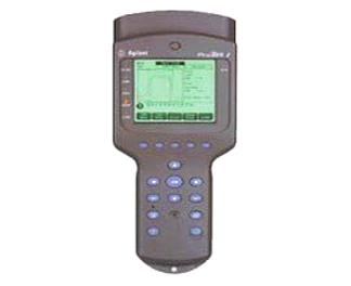 Agilent E7580A-001-020