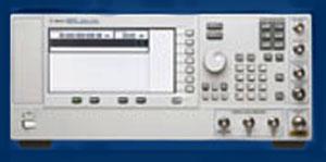 Agilent E8251A