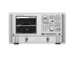 Agilent E8356A