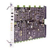 Agilent E8491B