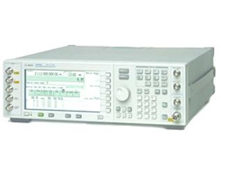 Agilent ESG-D1000A