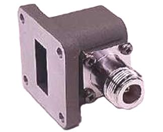 Agilent H281A