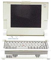 Agilent J2300C