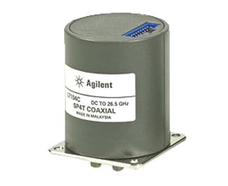 Agilent L7104