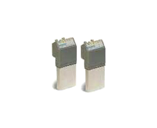 Agilent N1645A-300