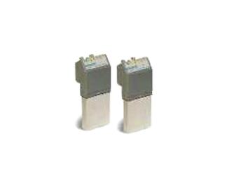 Agilent N1645A-302