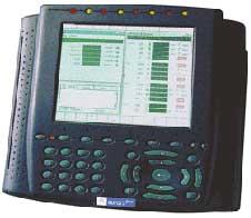 Agilent N1737A-010-030