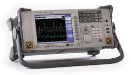 Agilent Option-N1996A-506-P06-TG6