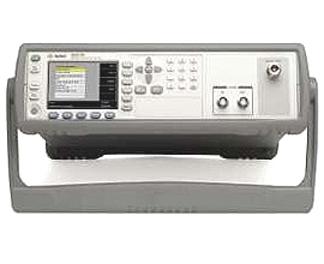 Agilent N4010A-101-110-111-112-113-191-N4017A