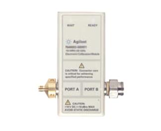 Agilent N4694A-M0F ECal Module Only
