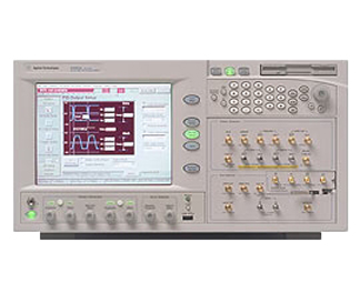 Agilent N4903A