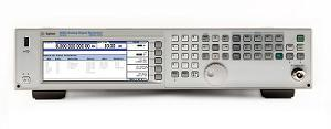 Agilent Option-N5181A-501-UNU