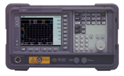 Agilent Option-N8975A-1D5