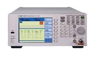 Agilent N9310A
