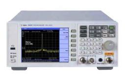 Agilent N9320A