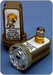 Agilent W281C