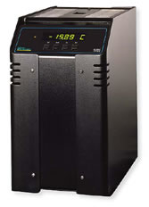 Hart Scientific 9107 Dry Well Calibrator