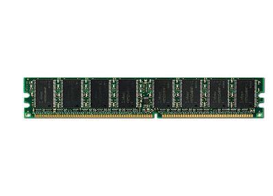 Hewlett Packard CC412A