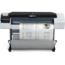 Hewlett Packard CH538A B1K