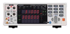 Hioki BT3563-01