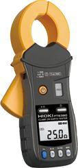 Hioki FT6380