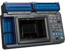 Hioki LR8402-20
