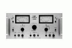 Hipotronics HD140
