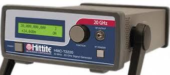 Hittite HMC-T2220
