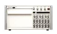 Honeywell 1858T79HG