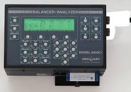 Honeywell Test Equipment Connection 与 测仪联系(美国)有限公司 连结一起