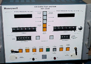Honeywell ADT-222A