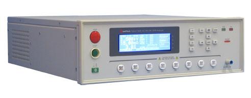 QuadTech Hybrid 2000 AC/DC/IR/DCR Analyzer