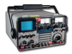 Aeroflex-IFR 1200A