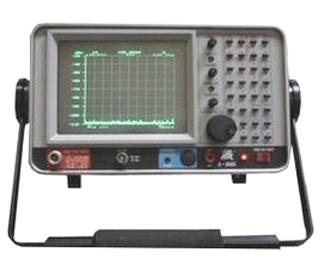 Aeroflex-IFR A8000