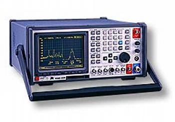 Aeroflex-IFR COM120B