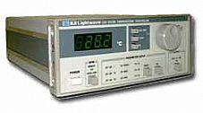 ILX Lightwave LDT-5910B