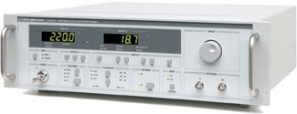 ILX Lightwave LDX-36010-12