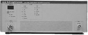 ILX Lightwave LPA-9082