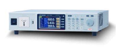 INSTEK APS-7050E