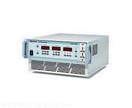 Instek APS-9100