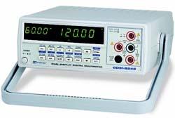 Instek GDM-8246GP