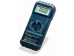 Instek GDM-450A