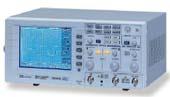 Instek GDS-806S-GPIB