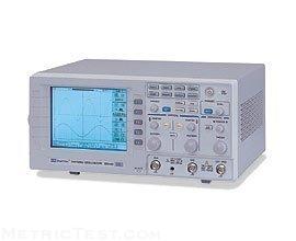 Instek GDS-820
